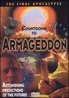 Numaratoarea inversa pana la Armageddon