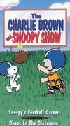 Charlie Brown and Snoopy Show, Vol. 6