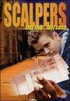 Scalpers
