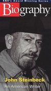 Biography: John Steinbeck - An American Writer