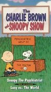 Charlie Brown and Snoopy Show, Vol. 5