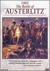 Campaigns of Napoleon, Volume 1: 1805 - The Battle of Austerlitz