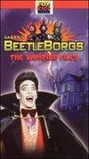 Beetleborgs: Vampire Files