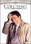 Columbo: Try & Catch Me