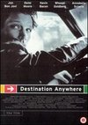 Jon Bon Jovi: Destination Anywhere - The Film