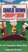 Charlie Brown and Snoopy Show, Vol. 7