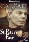 Cadfael: St. Peter's Fair