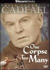 Cadfael: One Corpse Too Many