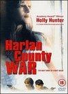 Revolta din tinutul Harlan