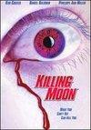 Luna ucigasa