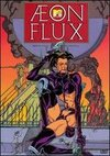 Aeon Flux: Pilot