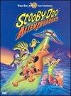 Scooby Doo si Invazia Extraterestra