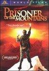Prisoner of the Caucasus