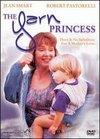 Yarn Princess