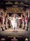 Nebunia regelui George
