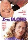 Sunt nebun dupa Iris Blonde