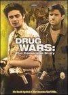 Razboiul drogurilor