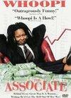 Razboiul sexelor pe Wall Street