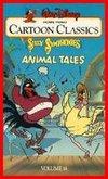 Silly Symphonies: Animal Tales - Walt Disney Home Video Classics