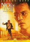 Crima contra cronometru