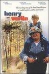 Henry si Verlin