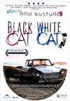 Pisica alba, pisica neagra