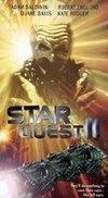 Star Quest II