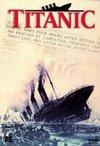Titanic, Vol. 1: The Death of a Dream, Part I