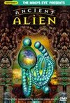Odyssey: The Mind's Eye Presents Ancient Alien
