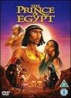 Printul Egiptului
