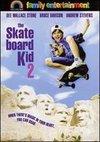 Micul skater