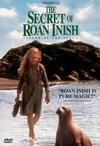 Secretul din Roan Irish