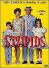 Familia Stupid