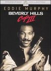 Politistul din Beverly Hills III - Alta distractie, acelasi caraliu