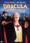 Dracula: Un mort iubaret