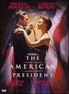 Dragostea unui presedinte american