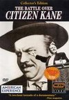 American Experience: The Battle Over Citizen Kane