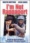 Nu ma cheama Rappaport
