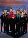 Star Trek: Generatia urmatoare