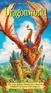 Tinutul Dragonului