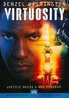 Virtuozitate