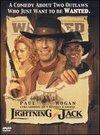 Jack Fulgeratorul