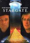 Stargate - Poarta Stelara