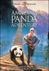 Incredibilele aventuri ale ursuletlui Panda