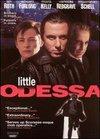 Dezmostenitii din Little Odessa