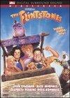 Familia Flintstone - Noi Aventuri in Epoca de Piatra