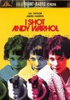 Eu l-am impuscat pe Andy Warhol