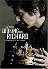 In cautarea lui Richard