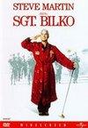 Sergentul Bilko