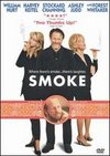 Fum de tigara